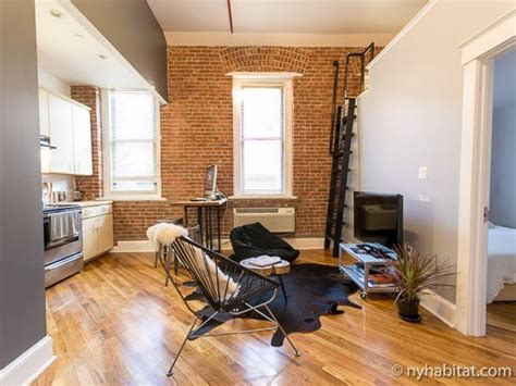 Apartment Rentals In Greenpoint New York Apartment 1 Bedroom Loft Apartment Rental In