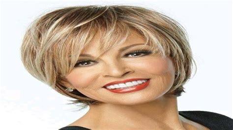 cortes para cabello rizado para mujeres de 50 aos corte de cabello para mujer madura youtube
