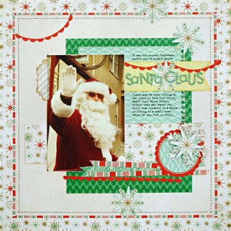christmas layout design inspiration 17 best images about basic grey layouts on pinterest