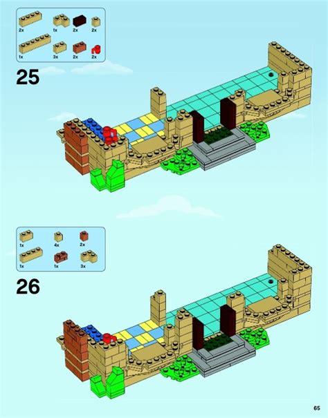 Harga Diskon Lego 71006 The Simpsons The Simpsons House lego the simpsons house 71006 the simpsons