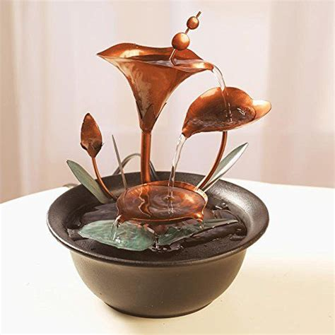 17 best images about tabletop fountains on pinterest