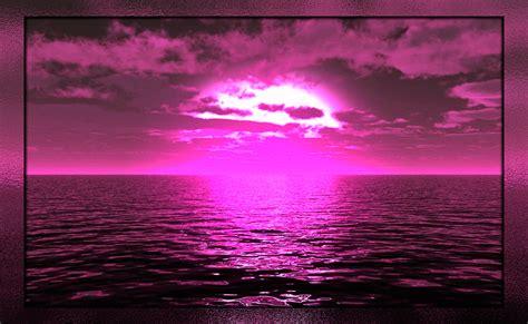 imagenes para fondos de pantalla hermosas fondo pantalla bonita noche mar