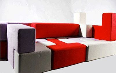 Modular Furniture For Small Spaces Space Saving Decorating Functional Furniture For Small Spaces