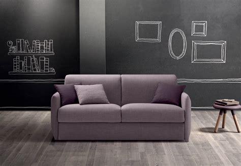 divano letto samoa comfy divani trasformabili samoa divani
