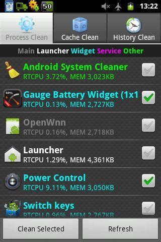 system cleaner apk system cleaner for android apk free android app appraw