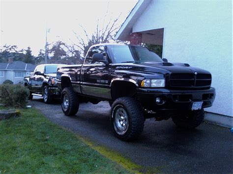 1999 dodge dakota v8 magnum specs 2001 dodge v8 magnum specs html autos post