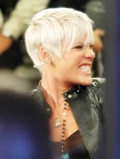 hair styles from singers p nk hairstyles 2017