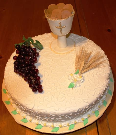 Fedorafashion Holy Top Lilia Top 10 best images about jackson 1st communion on