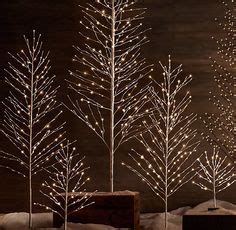 restoration hardware tree garland 1000 images about on restoration hardware string lights and trees
