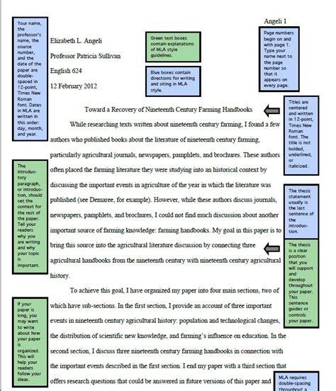 apa essay format generator reference generator apa resume writing