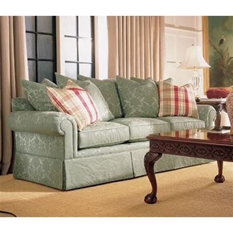 henredon sofa reviews henredon fireside sofa reviews rs gold sofa