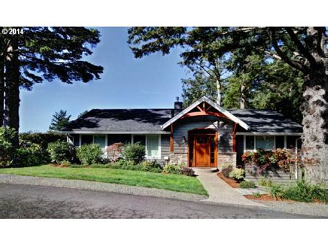 homes for sale cannon beach or cannon beach real estate