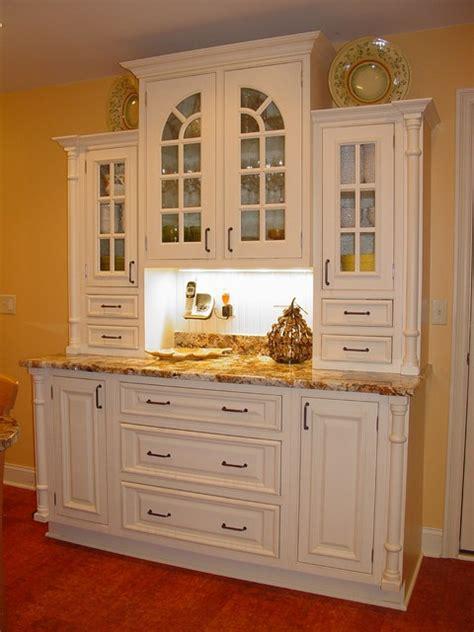 Etc Kitchen Bathroom By Kitchen Bath Etc Eclectic Kitchen Cleveland