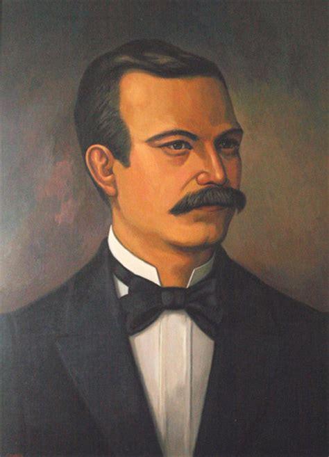 Biografia De Ignacio V Galeano Honduras | himno a ram 243 n rosa nacer en honduras