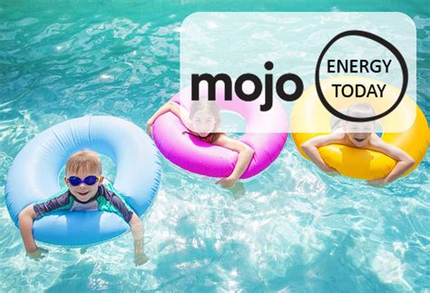 summer energy saving tips energy saving cut your summer bill mojo energy today