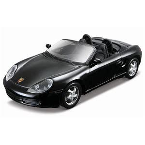oyuncak arabalar uygun fiyat ayni guen kargo iade