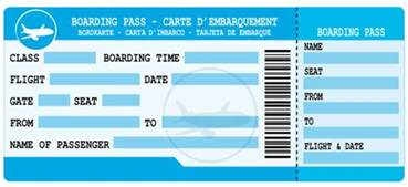 photos illustrations et vid 233 os de billet d avion