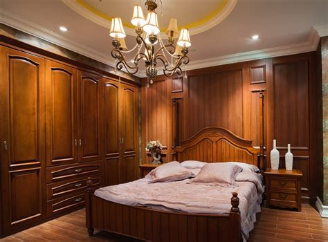 custom bedroom wardrobes 15 bedroom wardrobe designs pictures designing idea