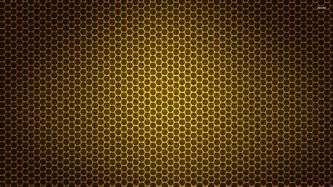wallpaper 1920x1080 hd gold golden mesh wallpaper digital art wallpapers 1227
