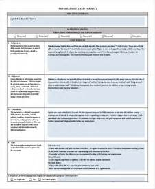 Clinical Progress Note Template by Doc 600730 Progress Note Template Progress Note