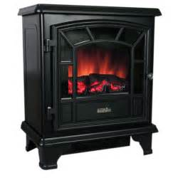 Heating Fireplace by Electric Fireplace Heater