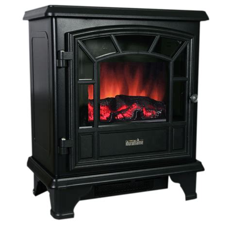 Fireplace Electric Heater Electric Fireplace Heater
