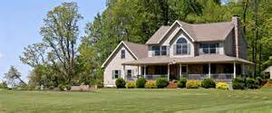homes for in my area rural housing usda home loans ranlife rural housing