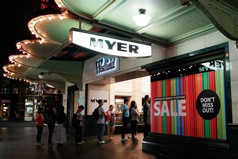 myer opening hours new years day myer opening hours new years day 28 images 28 best