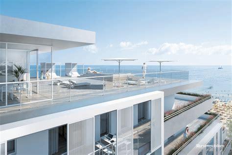 jesolo appartamenti in vendita vendita appartamenti jesolo archivi tahiti mare