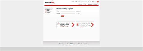 key bank banking popular banking platform providers 2018 1 smb
