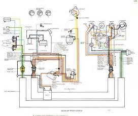 ibanez 5 way switch wiring diagram printable ibanez rga8 wiring diagram elsavadorla