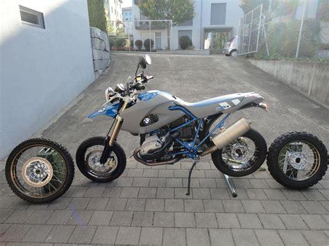 bmw hp2 megamoto bmw hp2 megamoto moto center karle z 252 rich occasion