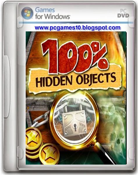 free full version mystery games to download hidden object mystery games free download full version for pc