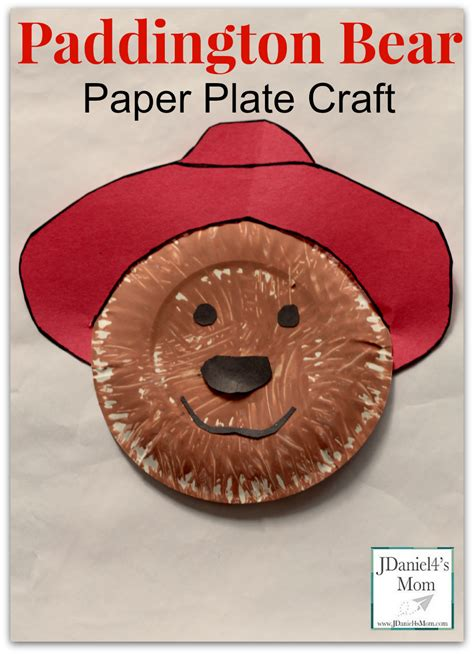 crafts with paper plates paper plates archives jdaniel4s