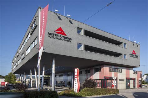 salzburg inn austria trend hotel salzburg mitte in salzburg hotel