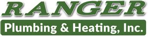 Bozeman Heating And Plumbing by Ranger Plumbing Heating Plumbers In Bozeman