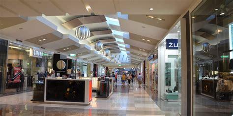 shopping village mall rio de janeiro automsolution