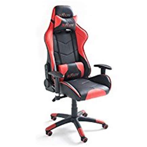 gamer stuhl kaufen gamer stuhl billig bestseller shop f 252 r m 246 bel und