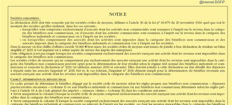 Credit Impot Formation Dirigeant 2011 Notice Fiscalit 233 Fichier Excel Pr 233 Paration De La D 233 Claration 2036 Fiscal News D 233 Duction Fiscale