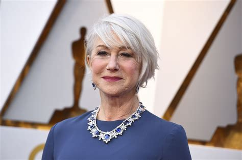 miran is backi picture helen mirren speaks out against netflix indiewire