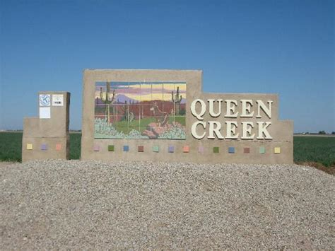houses for sale in queen creek queen creek homes for sale