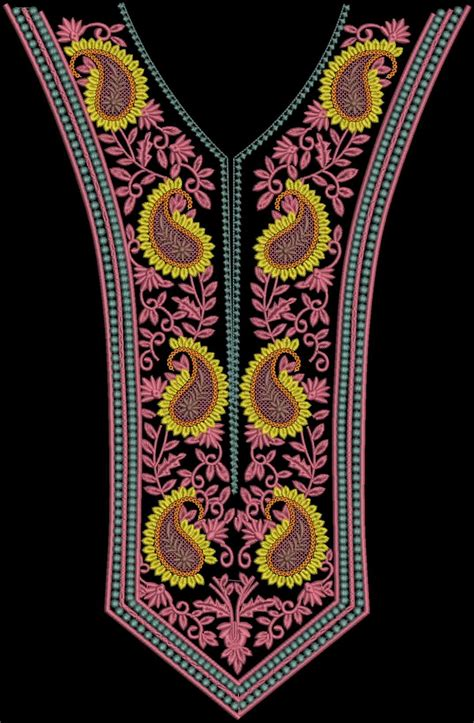 neck design in embroidery royal neck embroidery designs makaroka com