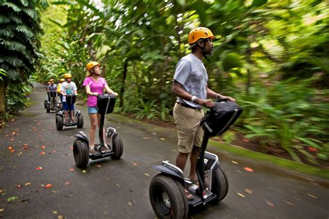 segway images segway to build personal robots with intel and xiaomi