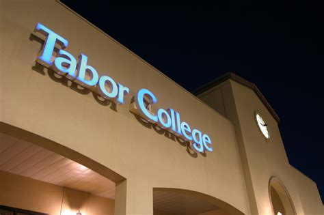 Wichita State Mba Ranking by Tabor Ranked Among 50 Most Affordable Mba Programs