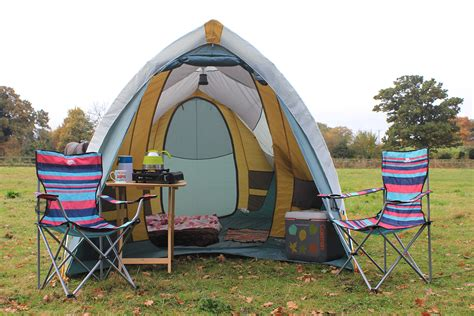 cheap 4 tent with porch best tent 2017