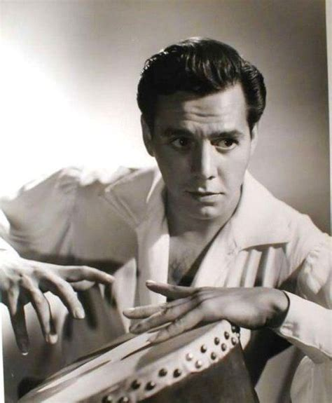 Desiderio Alberto Arnaz Ii | 17 best images about name that hollywood veteran on