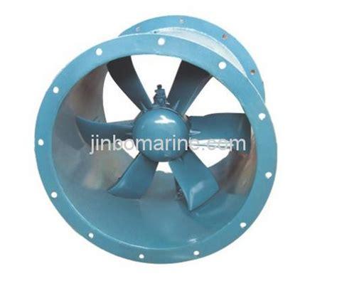 Axial Marine Fan Blower cdz marine low noise axial fan buy marine fan blower from