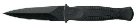 gerber lifetime warranty guardian back up knife edge edge 45803