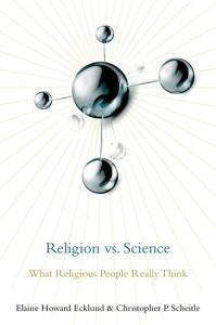 religion vs science what religious really think books what religious really think rjs