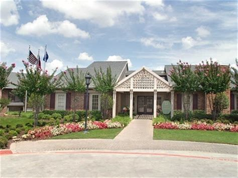 Garden Ridge Bedford Tx The Woods Of Bedford Apartment Homes In Bedford Tx 76021